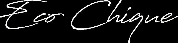 Eco Chique